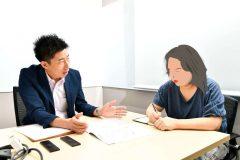 【FPに公開相談】とにかく老後が心配!共働きDINKS・33歳の心配性妻が納得できるマネー計画とは?