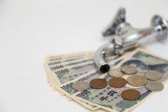 【FP監修】家庭の水道代の平均額はいくら?節約術を解説します