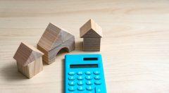 【2021年最新】住宅ローン控除の概要まとめ。減税額から確定申告の必要書類まで
