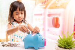 楽しい「節約生活」で貯金がたまる!FPおすすめの節約術