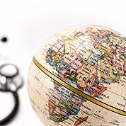 治安がちょっと不安 南アフリカ・アフリカの海外旅行保険の選び方