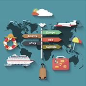海外留学保険とはどういった保険か
