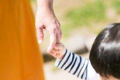 シングルマザーの収入・貯金・教育費の現実と貯蓄のテクニック