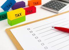 【FPが教えます】非課税の「納税準備預金」を賢く活用!メリットと注意点は?