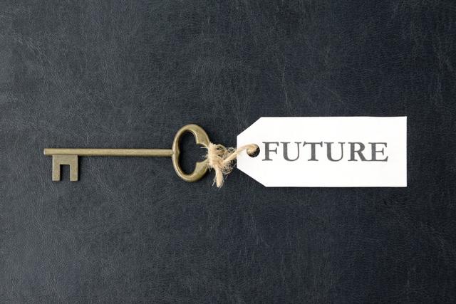 「将来が不安」のほとんどは「お金の知識」で解決できる!FPが教える不安解消法