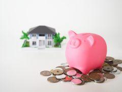 【FP解説】ローン返済に追われない!賢い「住宅資金計画」とは