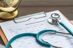 国民健康保険料(税)の減額、免除の申請・新型コロナウイルス対応について