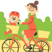 自転車に保険は必要?