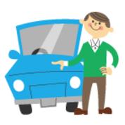 【保険料について】車両料率クラスとは?