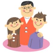 【保険料について】家族間の等級引き継ぎとは?