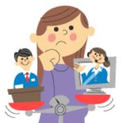 【保険料について】保険会社間の等級引き継ぎとは?