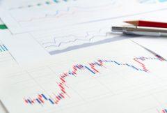 「投資のやり方がわからない」初心者向けにFPが教える投資の基本