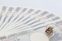 「老後資金がない!」老後の生活や介護など、お金が心配な人のための対処法