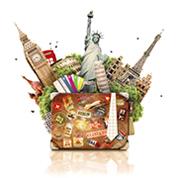 海外旅行保険とはどのような保険ですか