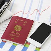 海外に半年以上の滞在 海外旅行保険に必要な補償は