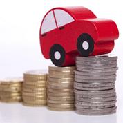 参考にしすぎると危険?自動車保険の人気・満足度ランキング