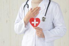 介護保険と医療保険の違いを教えて!訪問看護で優先されるのはどちらの保険?