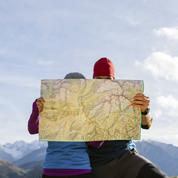 海外旅行保険の使い方や保険金の受取方法をご紹介