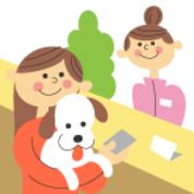 ペット保険はどうやって請求するの?