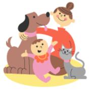 ペット保険の保険料と割引制度