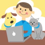 ペット保険の加入方法と注意点