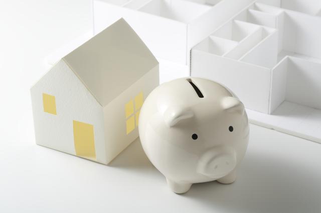 家計の見直しは固定費から!FPが教える「ガツッと固定費削減のコツ」