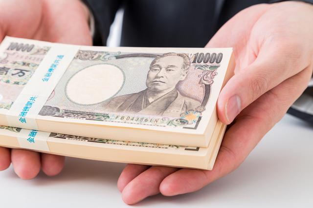 FPが教える!貯金できない人が「100万円」貯めるための秘策