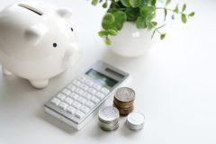 40代、理想の貯金額はいくら?苦しい老後になる人とならない人の違い