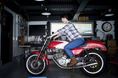原付・250cc以下のバイクの自賠責保険はコンビニで加入・更新OK【2021最新】