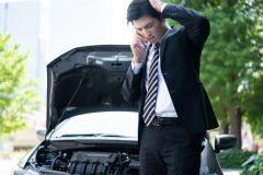 自動車保険の途中解約の注意点。等級や保険料はどうなる?保険乗り換え時のポイントも