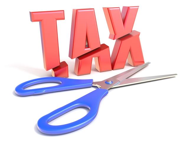 年末調整の生命保険料控除で所得税・住民税を節約する