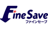 FineSave